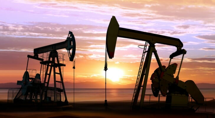 How to Invest in Commodities