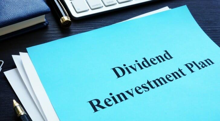 Torstar dividend reinvestment plan list dr abdul latif al zayani investments