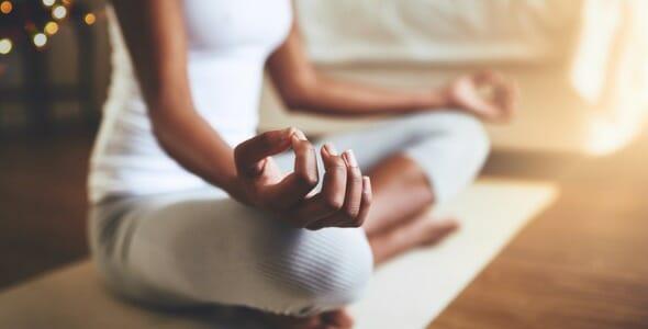 economics of yoga