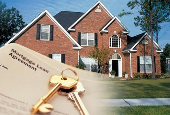 What is Single-Payment Mortgage Insurance?