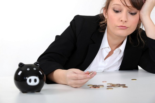 5 Retirement Rollover Mistakes to Avoid