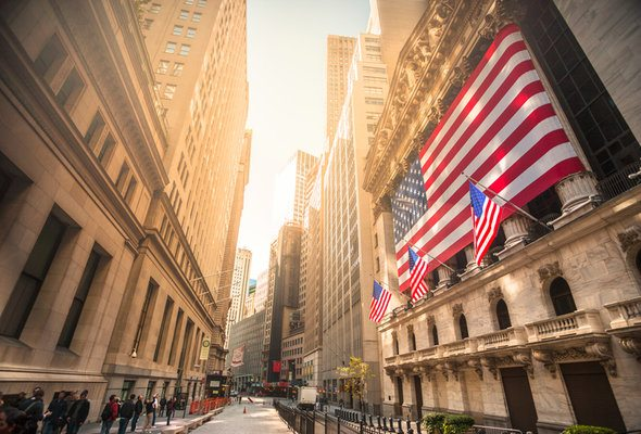 A Guide to U.S. Stock Indices