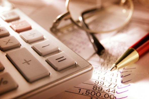 What Is Overdraft Protection?