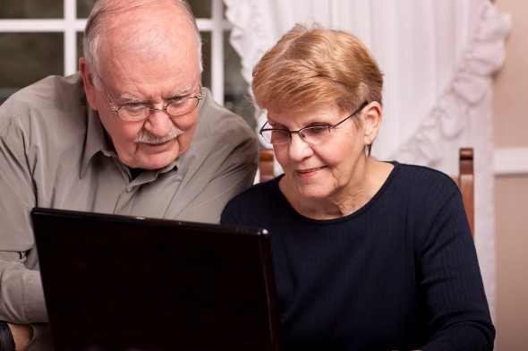 One Quick Fix That Can Boost Your Retirement Savings