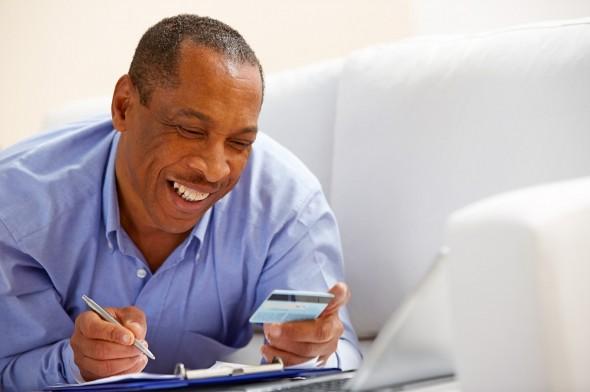 Should Freelancers Get a Business Credit Card?