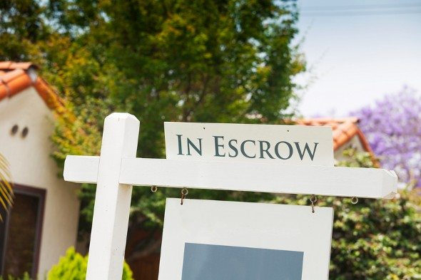 Should You Escrow Property Taxes and Insurance?