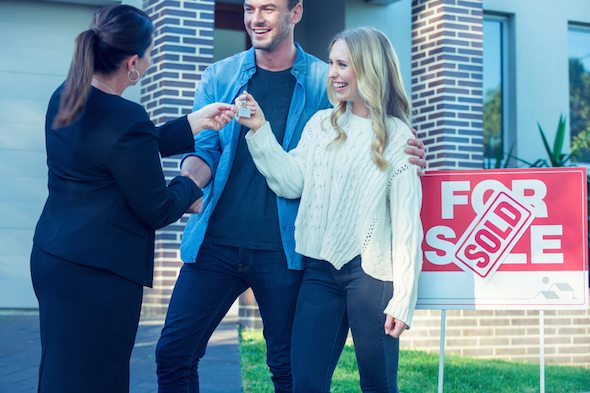 What's the Best Way to Finance a House Flip?