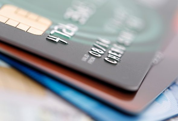 Five Credit Card Perks You Might Not Know You Have