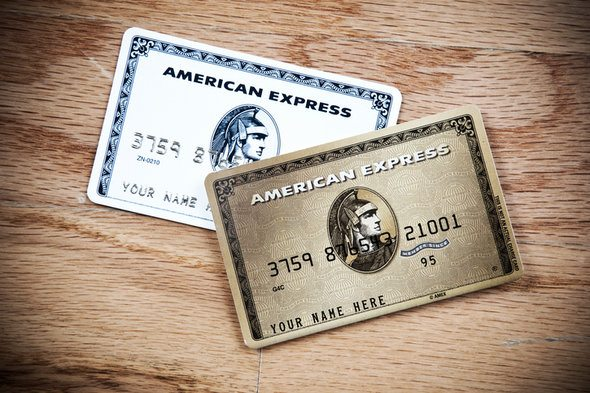 American Express Membership Rewards Review