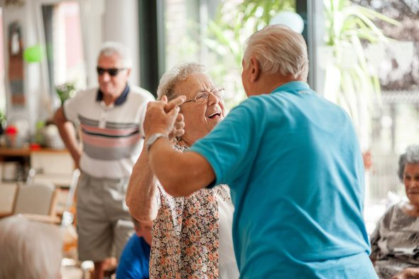 best age for social security