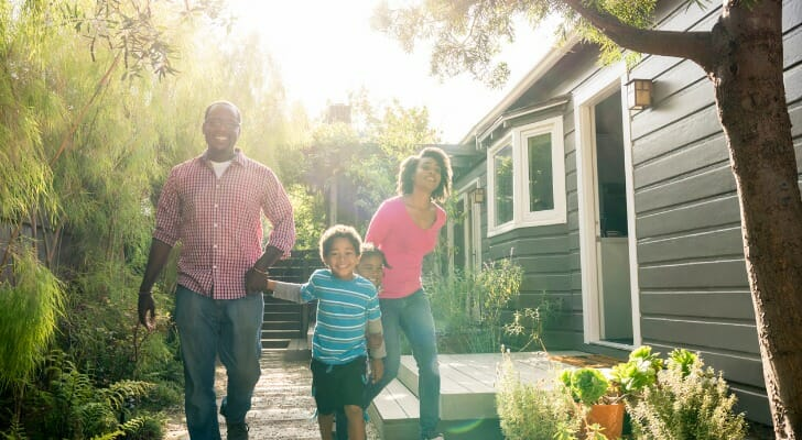 Illinois First-Time Home Buyer Programs