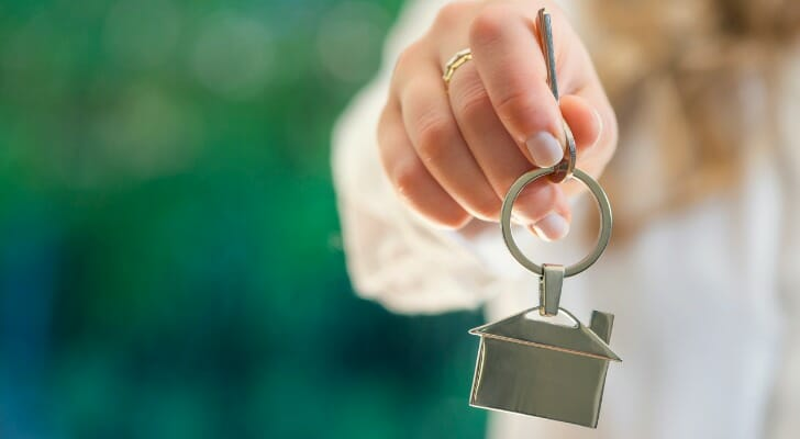 How to Buy a Second Home