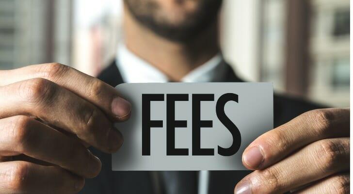 fee based vs fee only