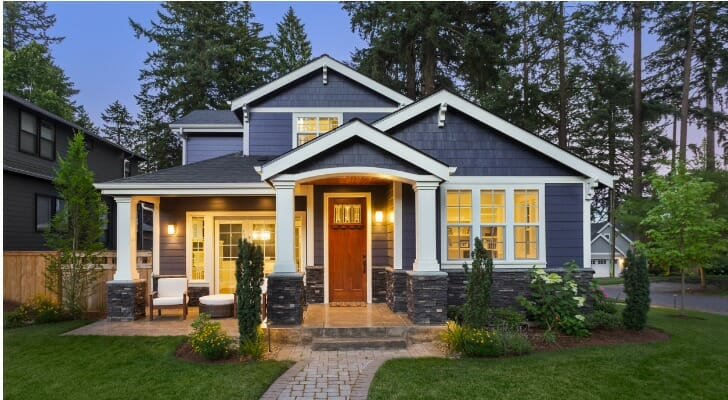 First-time homebuyers can tap into their Roth IRAs to help fund their dream home, but should be aware of the consequences