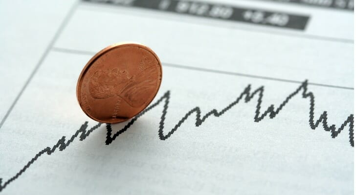 Here's what you need to know about penny stock promoters.