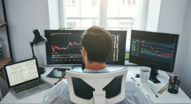 How to Trade Stocks After Hours