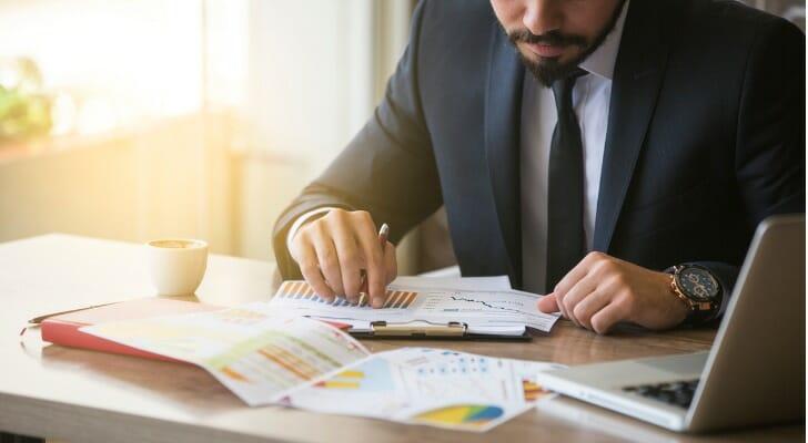 certified financial educator