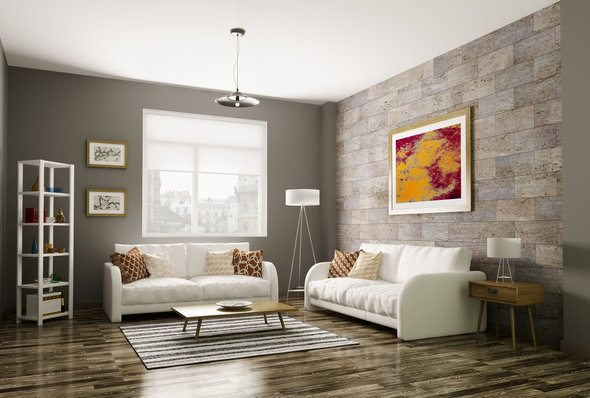 Smart Guy Buyer's Guide to Home Décor