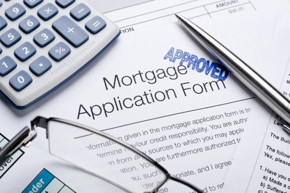 The Surprising Truth About 30 Year Fixed Mortgage Rates