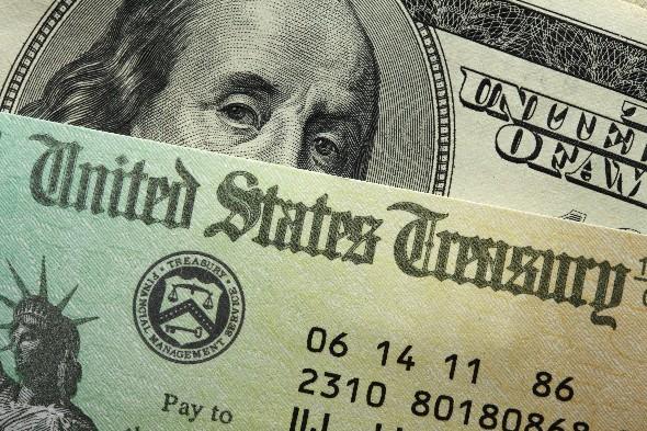 What are Treasury Bonds?