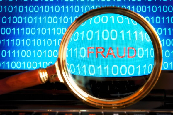 How to Avoid Personal Loan Scams