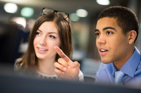 7 Financial Tips for Students With Unpaid Internships