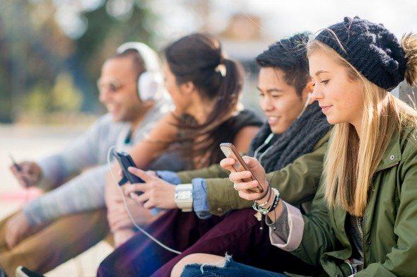 Top 3 Reasons Your Teen Needs a Custodial IRA