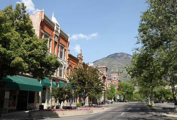 15 Things to Know Before Moving to Utah