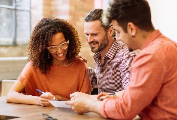 Top 3 Tips for Getting a Loan Modification