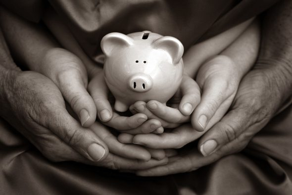 All About Qualified Charitable Distributions