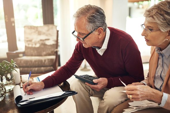 can i take money out of my 401(k)