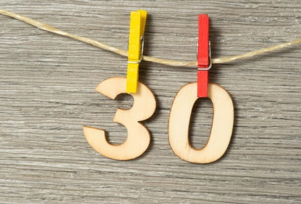 How to Invest for Retirement at Age 30