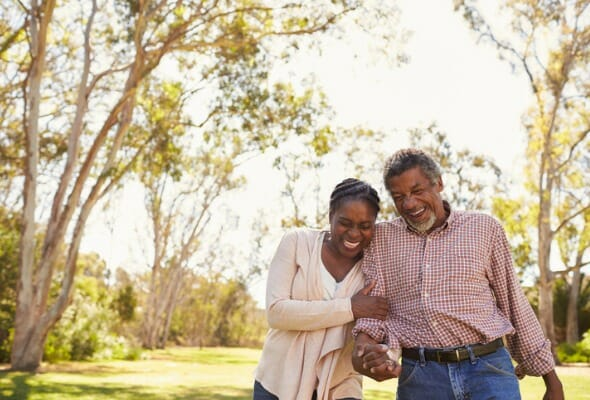 how to invest for retirement at age 50
