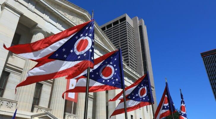 Ohio Inheritance Laws