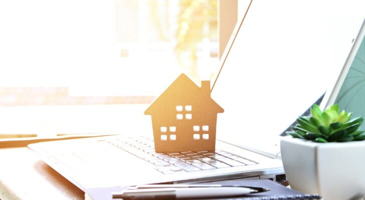 First-Time Homebuyer Tax Credit