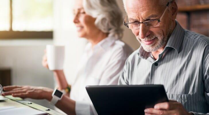 maine retirement system