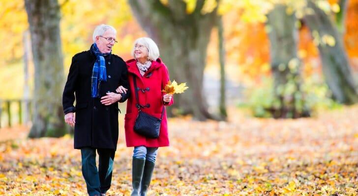 illinois retirement system