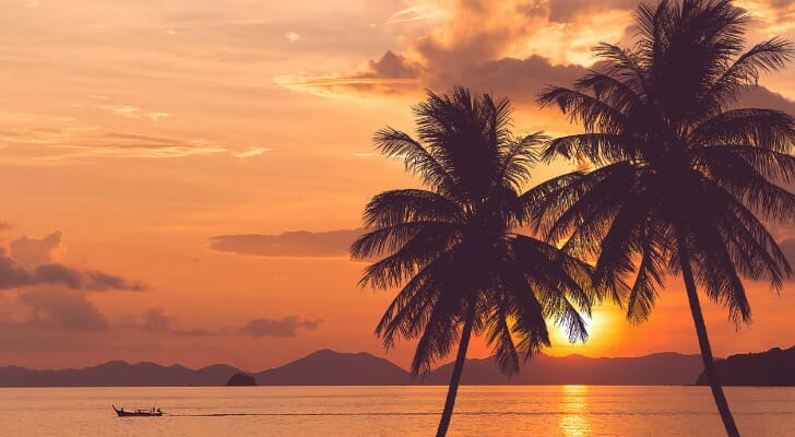 hawaii retirement system