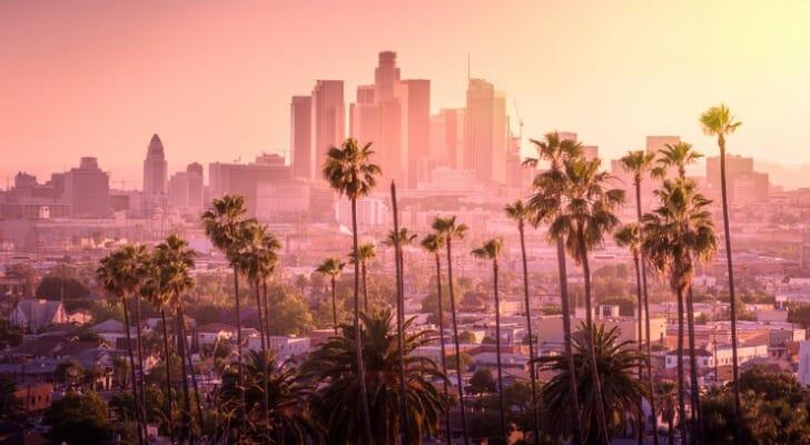 advance directive california