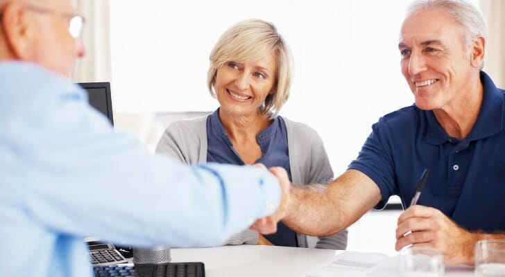 What Type of Financial Advisor Do I Need?