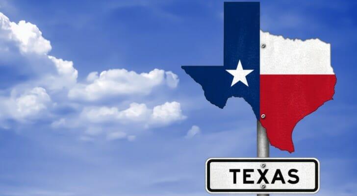 retirement communities in texas