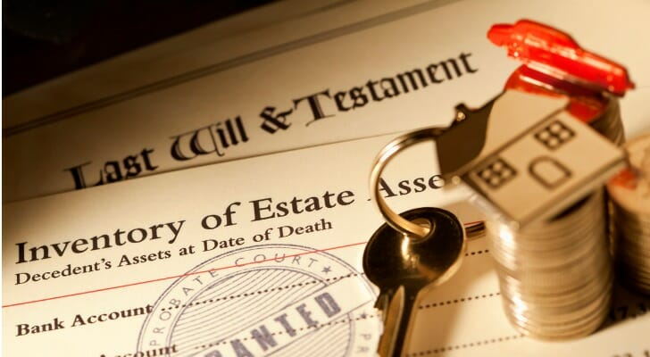 What Is the Probate Process, and How Does It Work?