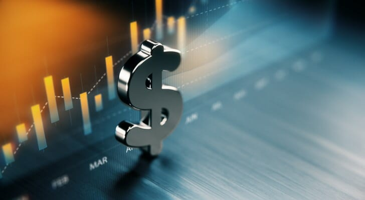 What are profit margins and how do you measure them?