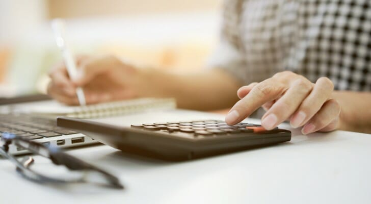 What is a CPA?