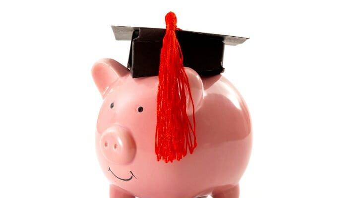 Coronavirus Student Loan Relief Programs