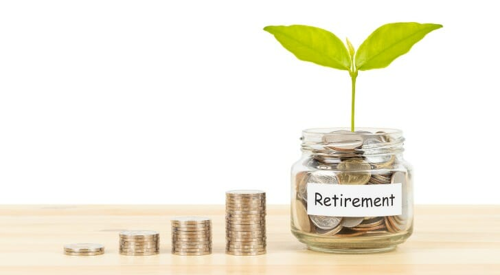 There are four basic steps for setting up a 401(k).