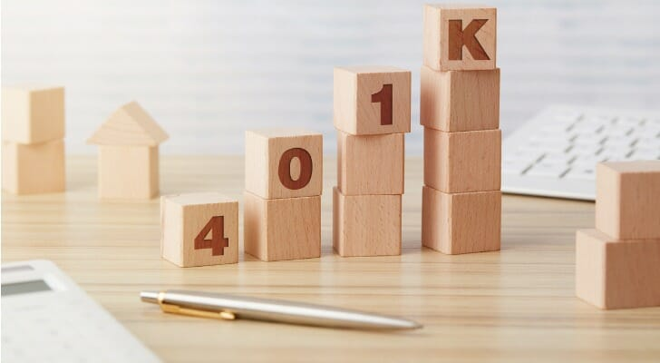 Setting up a 401(k) is an important step toward planning for retirement.