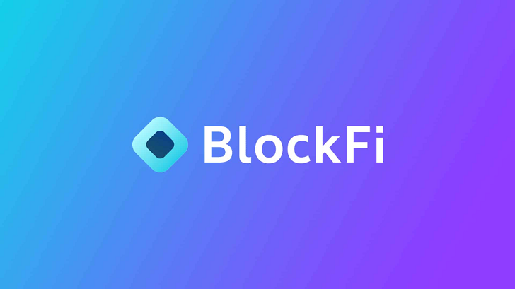 BlockFi Review 2021: Fees, Services & More