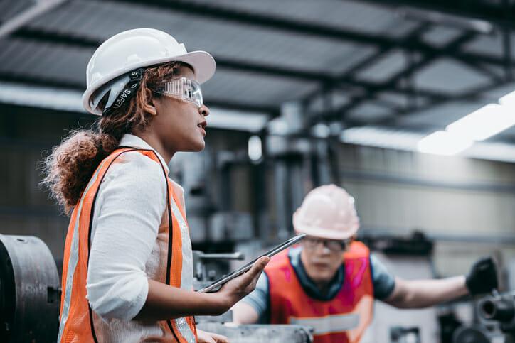 Biden Infrastructure Plan: Inside the $2 Trillion American Jobs Plan