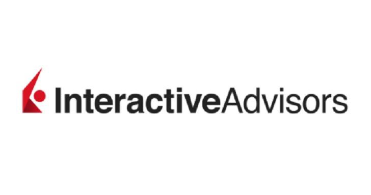interactive advisors